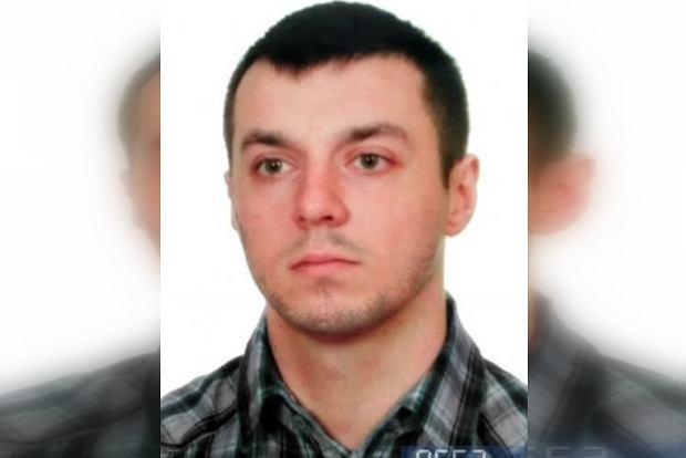 Jeden z najgroźniejszych przestępców Europy jest Polakiem. Europol prosi o pomoc