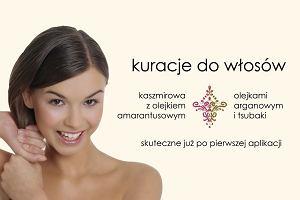 Materiały Partnera: Dowiedz się więcej o pielęgnacji włosów