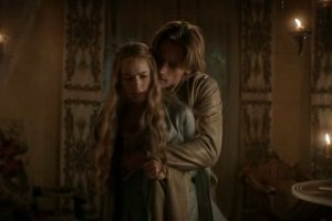 Beznadziejna miłość: 7 najgorszych par z literatury