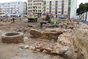 Sensacyjne odkrycie naukowców w Słupsku