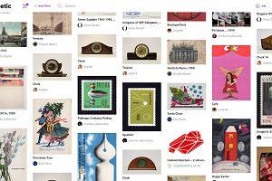 Asseco inwestuje w platformę dla kolekcjonerów