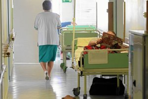 Ranking szpitali. Która placówka najlepsza w Twoim regionie?