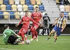 Orange Sport poka�e wrze�niowy mecz Widzewa z Termalic�