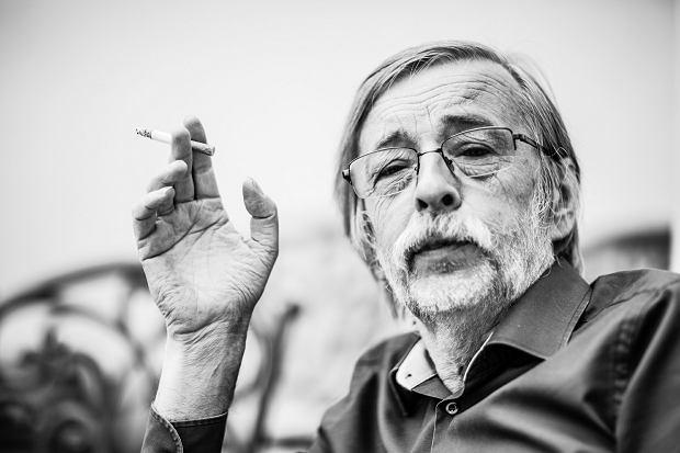 Zbigniew Mikołejko