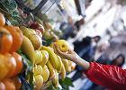 5 niedrogich i łatwo dostępnych produktów, które pomogą oczyścić organizm - plus przepisy dietetyka