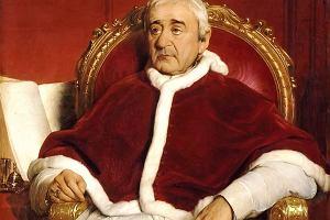 9 czerwca. Papież potępił powstanie listopadowe, bo zależało mu na dobrych stosunkach z Rosją [KALENDARIUM]