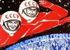 Ten ohydny, wspaniały ZSRR