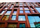 Czy architektura wpływa na cenę nieruchomości?
