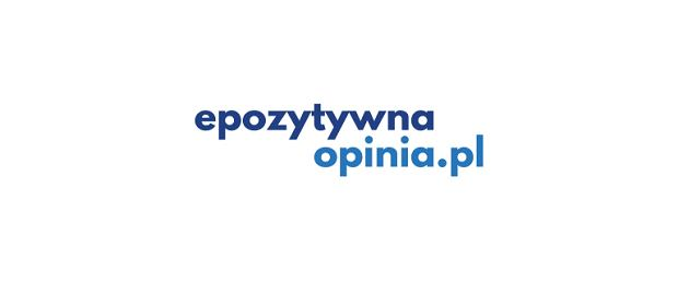 epozytywnaopinia.pl