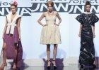 'Project Runway': mieli produkty z budowlanego sklepu i musieli zaprojektowa� sukni� wieczorow�! Rubik: Nie znam osoby, kt�ra...