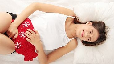 Przedmiesiączkowe zaburzenia dysforyczne objawami przypominają PMS, ale są o wiele poważniejsze