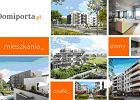 Rozpoczyna się kampania telewizyjna serwisu Domiporta.pl