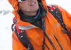 Simone Moro i David Goettler zaatakują Nanga Parbat zimą tą samą drogą, co Polacy