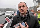 """�ledztwo w sprawie """"podkarpackiej gor�czki z�ota"""". Czy pose� Zbigniew Rynasiewicz straci immunitet ?"""
