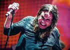 Black Sabbath kończy karierę. Mroczna zjawa dała czadu