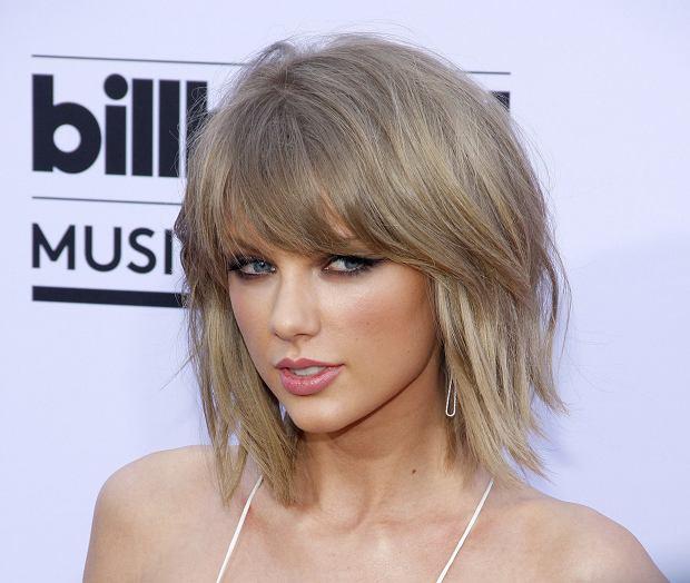 Taylor Swift zdetronizowana - kto pokonał gwiazdę podczas gali MTV EMA 2017? (gazeta.pl.)