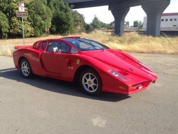 z18466517Q,Replika-Ferrari-Enzo.jpg