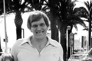 """Richard Kiel nie �yje. Odtw�rca roli """"Bu�ki"""" w Jamesie Bondzie mia� 74 lata"""