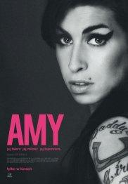 Amy - baza_filmow