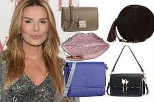 fot. WBF/ Hanna Lis/ modne torebki w stylu gwiazd