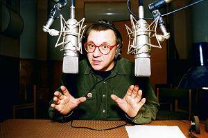 Owsiak dzwoni do prezydenta, bo chce wiedzieć, czy głowa państwa lubi rock'n'rolla