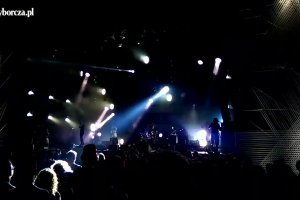 OFF Festival 2015 - pod pr�d od 10 lat