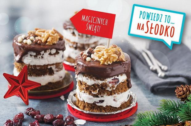 Ciasta Bez Mleka Niemowle Dziecko Przedszkolak Edziecko Pl
