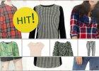Najciekawsze ubrania z kolekcji 2013 [TOP 10]