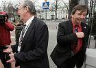 Głosowanie w PE nad rezolucją ws. sytuacji w Polsce, spotkanie z rodzinami ofiar 10.04 [SKRÓT DNIA]