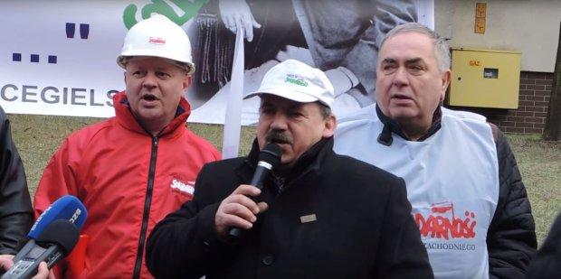 Edward Kosmala wybrany do Rady Nadzorczej Radia Szczecin