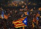 Katalonia w �lad za Szkocj�