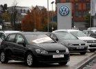 Volkswagen może zwolnić w Niemczech blisko 3 tys. osób
