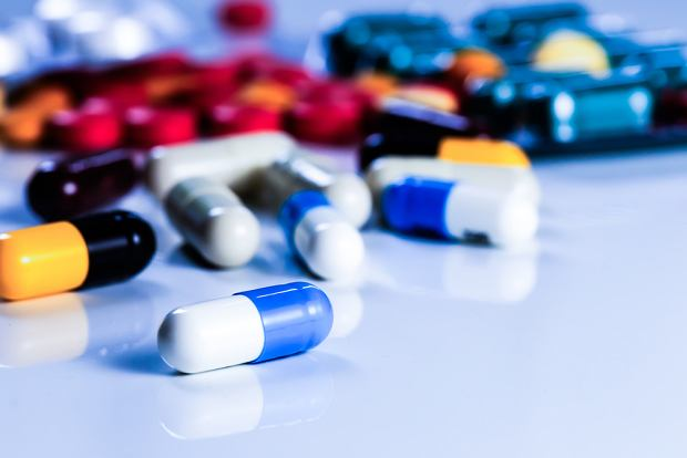 Doksycyklina - co warto o niej wiedzieć?