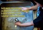 Jak poradzić sobie z zatkaną wanną, umywalką, sedesem?