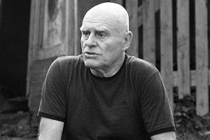 Andrzej Adam Kotkowski (17.02.1940 - 15.01.2016)