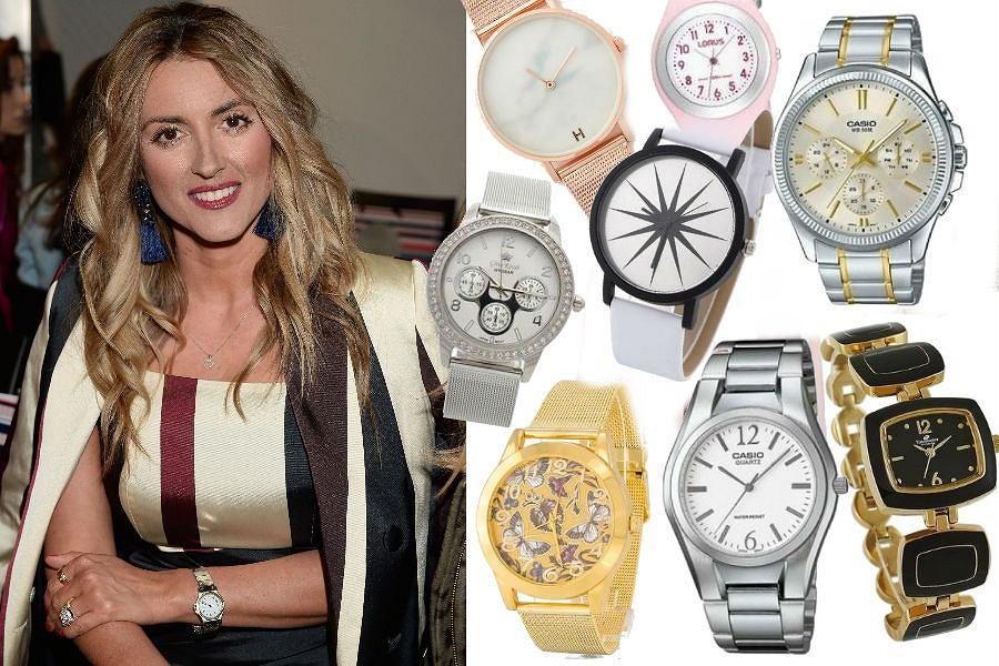 13422a8c824c6 Niedrogie zegarki z wyprzedaży. Większość modeli kosztuje teraz mniej niż  200 zł! Męskie modele są już KULTOWE