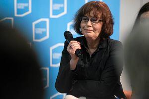 Festiwal Literacki Sopot. Rosyjscy arty�ci ostro o swoim kraju