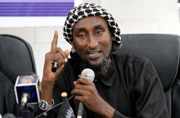 Zamach w Somalii. Nie żyje co najmniej 9 osób, w tym 6 pracowników ONZ