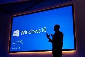 Microsoft namawia do przesiadki na najnowszą wersję Windows 10. Starsze wersje stracą wsparcie