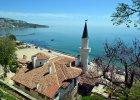 Bu�garia/ Fot. Shutterstock