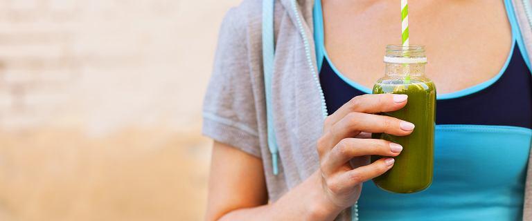 Dzięki tym trikom będziesz jeść więcej błonnika i naturalnie zadbasz o zgrabną sylwetkę