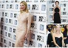 Cate Blanchett, Carey Mulligan i Naomi Watts na nowojorskim festiwalu filmowym - jak si� prezentowa�y?
