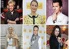 Kucharze telewizyjni - mistrzowie w swoim fachu czy gotuj�cy celebryci?