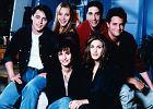 Najbardziej znane i kultowe sitcomy w historii telewizji. Czy znasz je wszystkie?