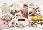 Pasję do świąt mamy w naturze - świąteczne propozycje Hortex