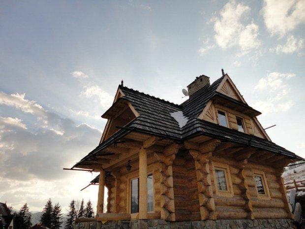 Rynek apartament�w i mieszka� w zimowych kurortach turystycznych