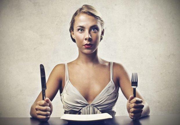 Dietetyczne triki: kt�re dzia�aj�, a kt�re nie?