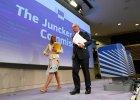 Dzi� pocz�tek eurotestu dla komisarzy Junckera. Bie�kowska nie jest na cenzurowanym
