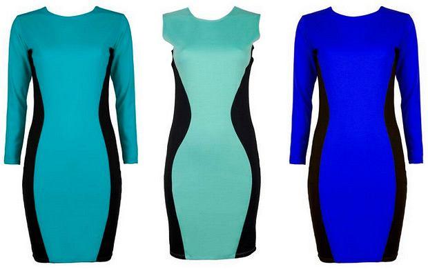 ce53738471e0eb HIT: sukienki do 50 zł - ponad 90 propozycji