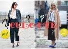 Co to są culottes i jak je nosić - w teorii i w praktyce